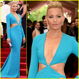elizabeth-banks-is-picture-perfect-at-met-gala-2015