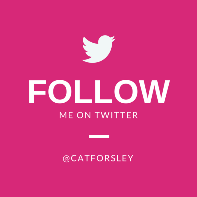 https//twitter.com/CatForsley