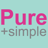 PURE +Simple