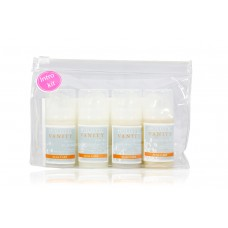 HV Acne Care Intro Kit - web-228x228