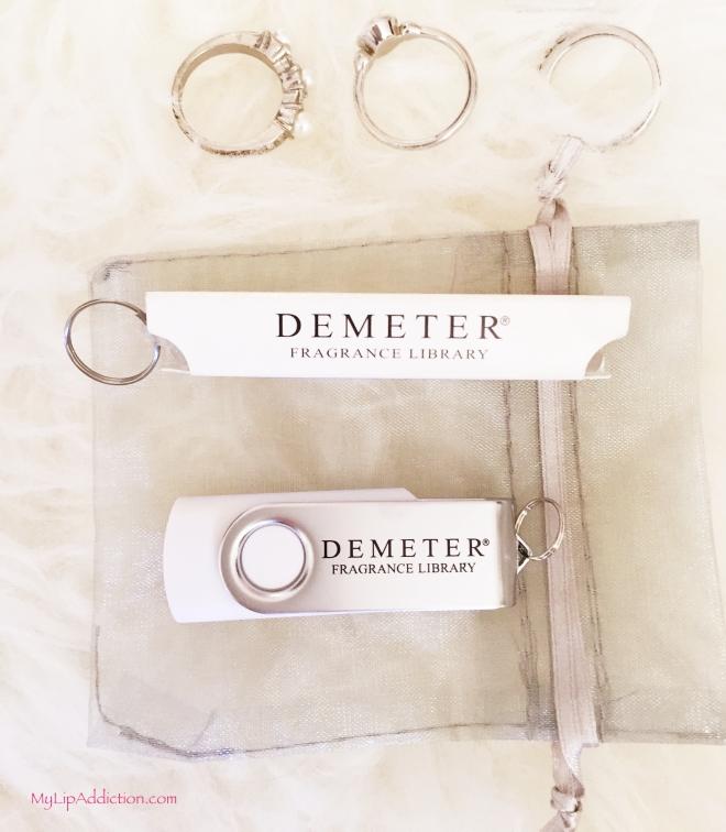 keychain and usb demeter mylipaddiction.com