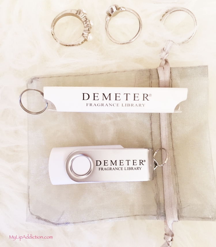keychain and usb demeter mylipaddiction.com