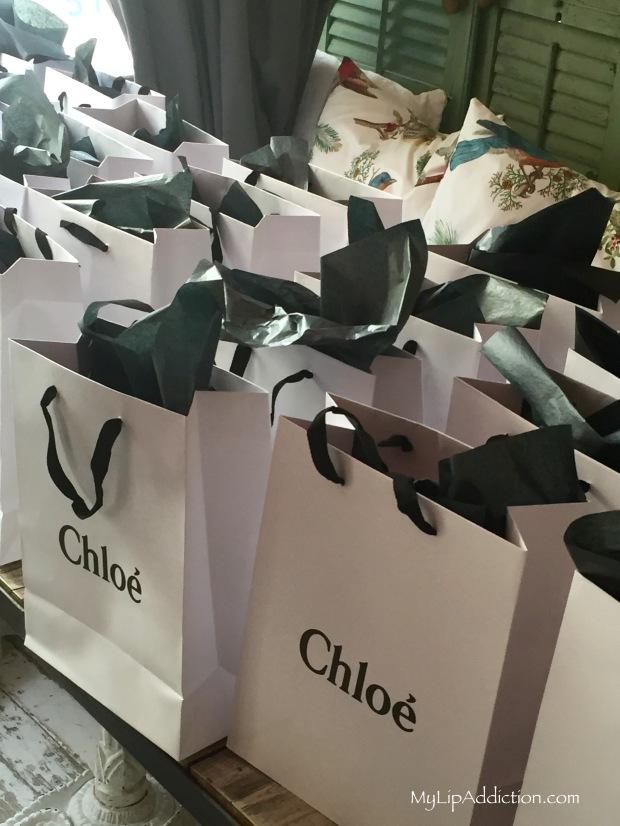 Bags at Chloe Mylipaddiction.com