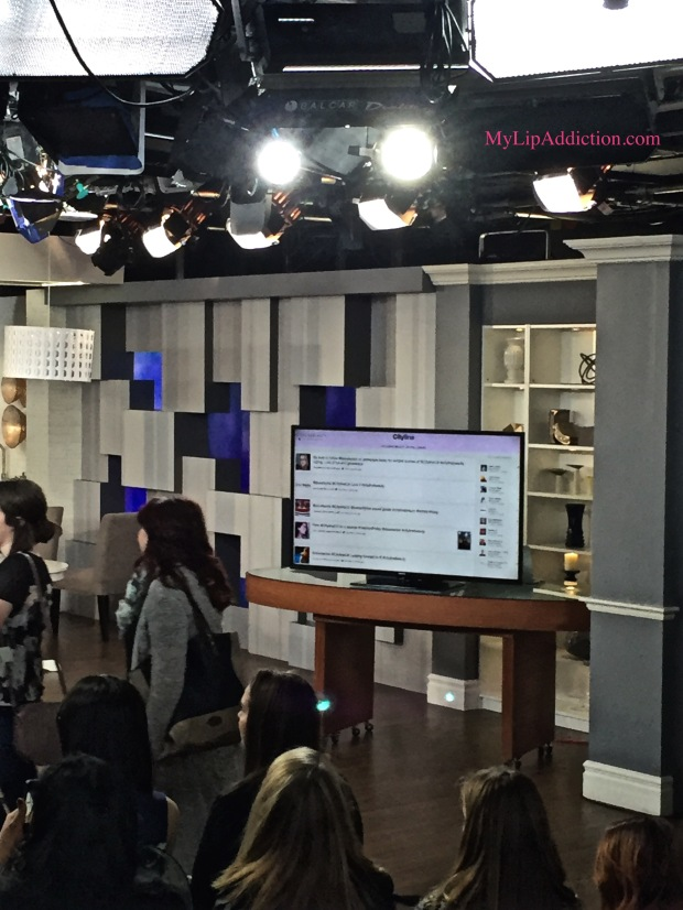 Twitter Board MyLipAddiction.com