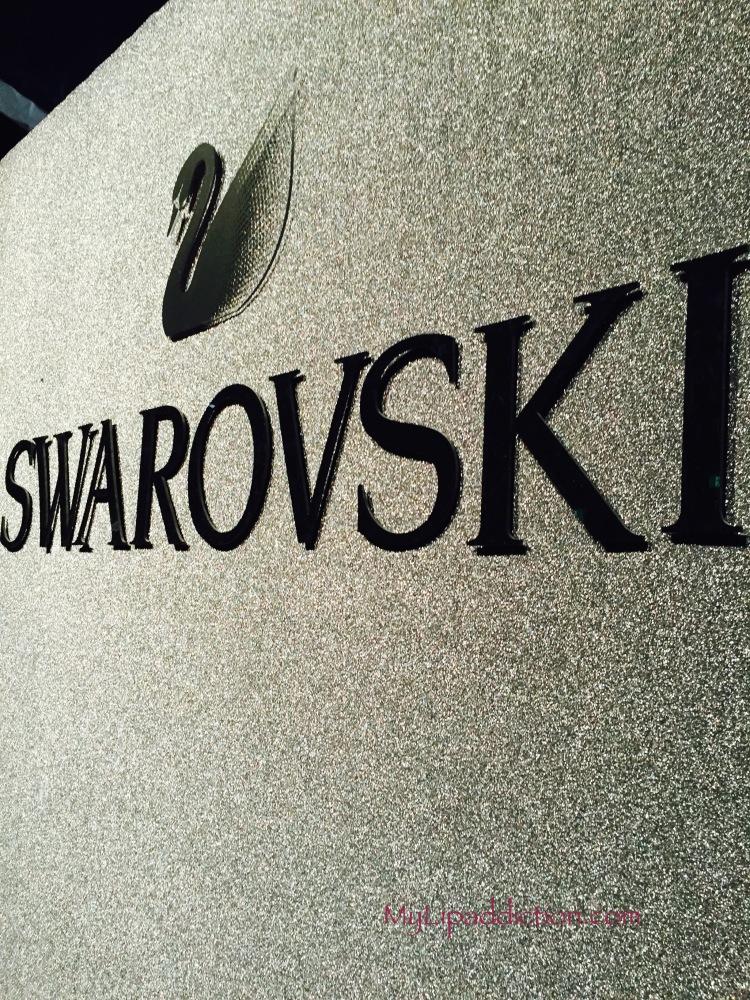 swarovski mylipaddiction.com