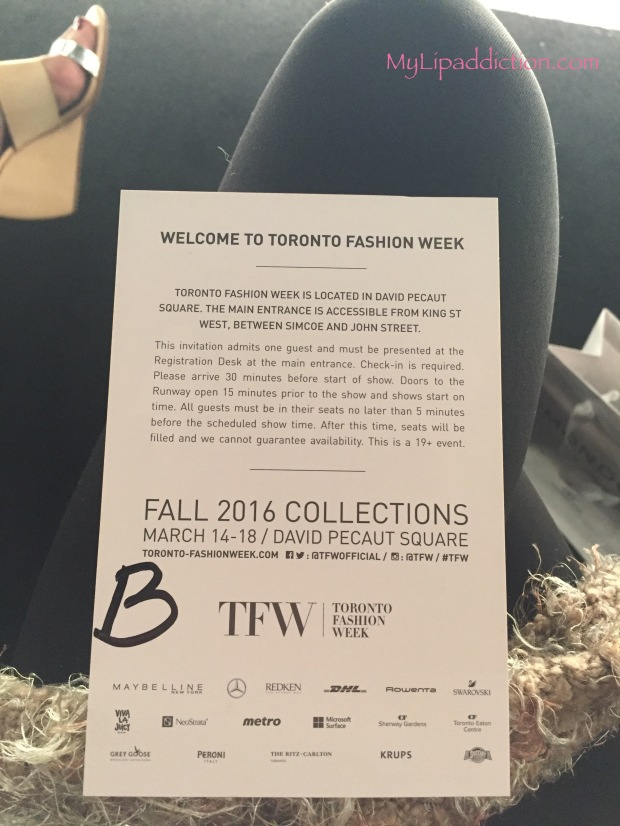 TFW invite mylipaddiction.com