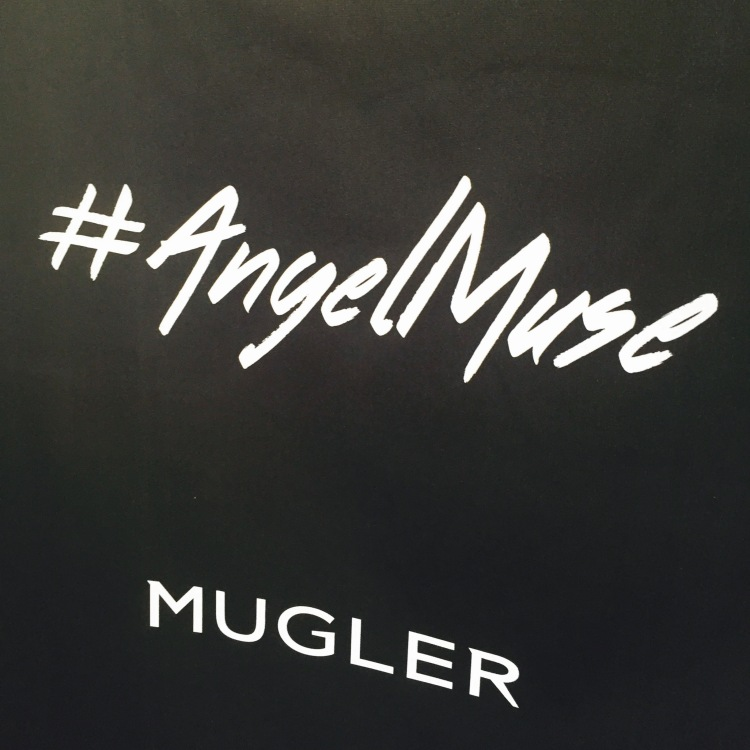 #AngelMuse MyLipaddiction.com