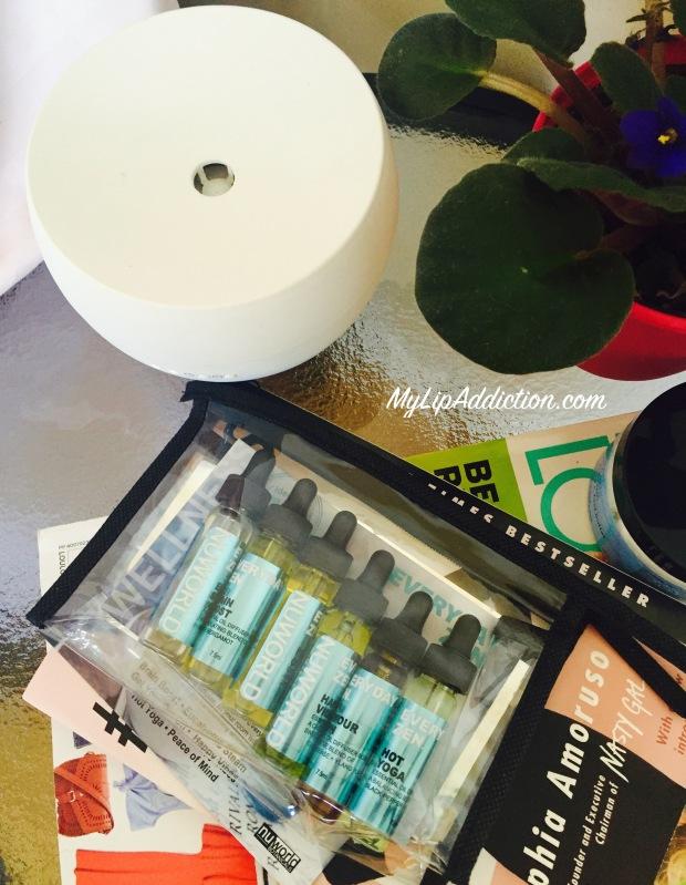 jasmine diffuser and oils mylipaddiction.com