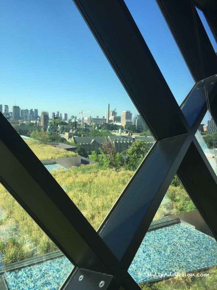 ROM Beautiful View - MLA
