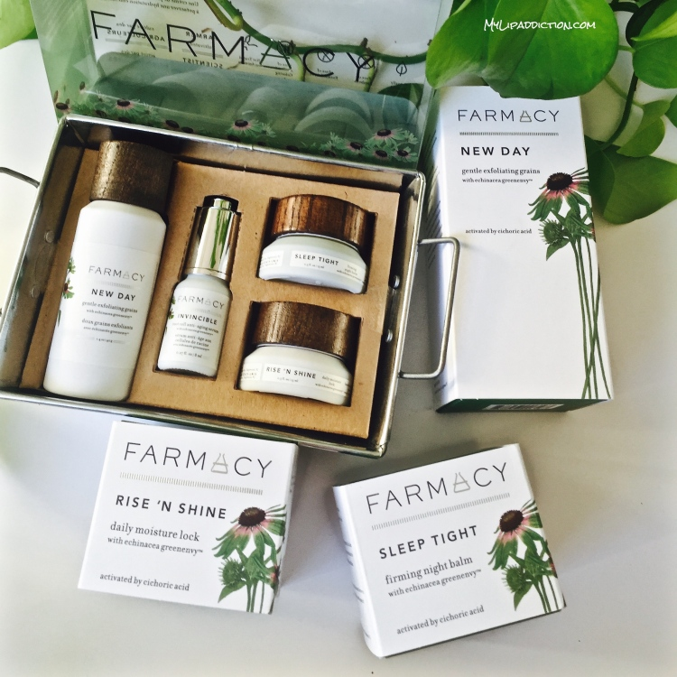 FARMACY Beauty 2 - MyLipaddiction.com