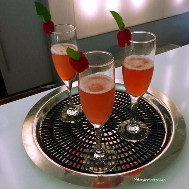 Cocktails Arden Beauty MyLipaddiction.com