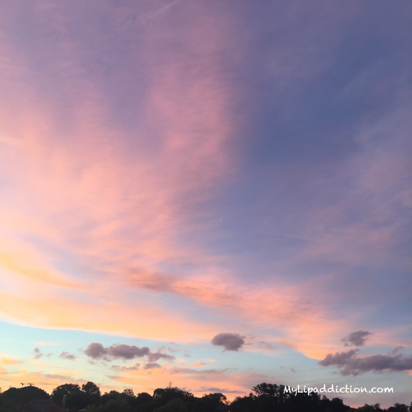 sunset mylipaddiction.com