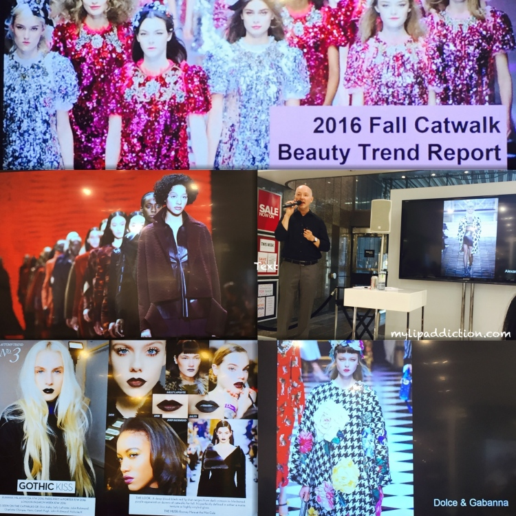 2016-fall-catwalk-beauty-trend-report-mylipaddiction-com
