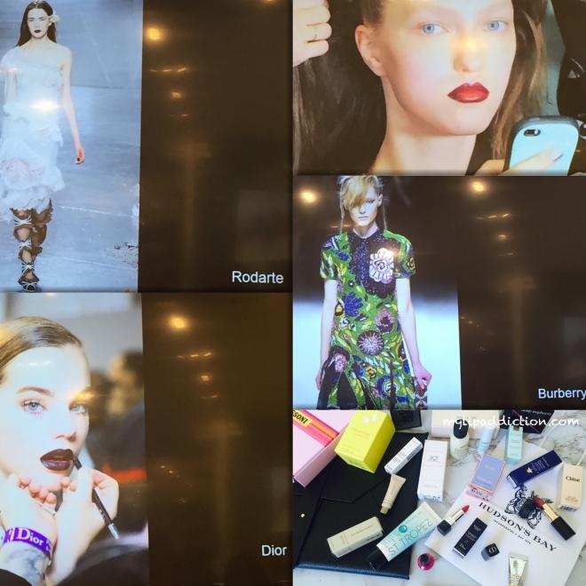 fall-beauty-trends-mylipaddiction-com