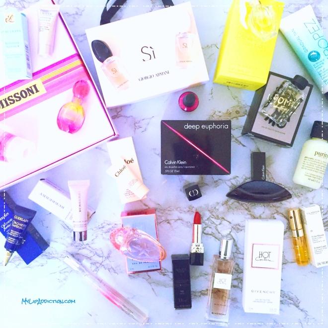 hbc-gift-bag-mylipaddidction-com