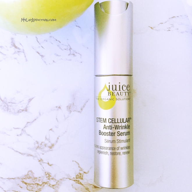 juice-beauty-booster-serum-mylipaddiction-com