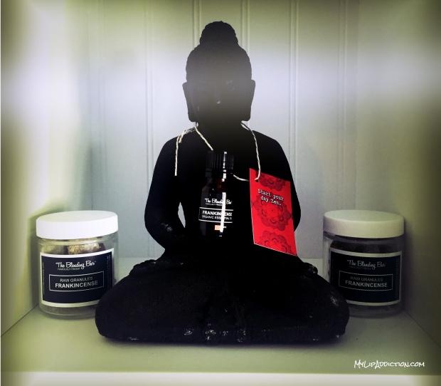 little-buddha-mylipaddiction-com