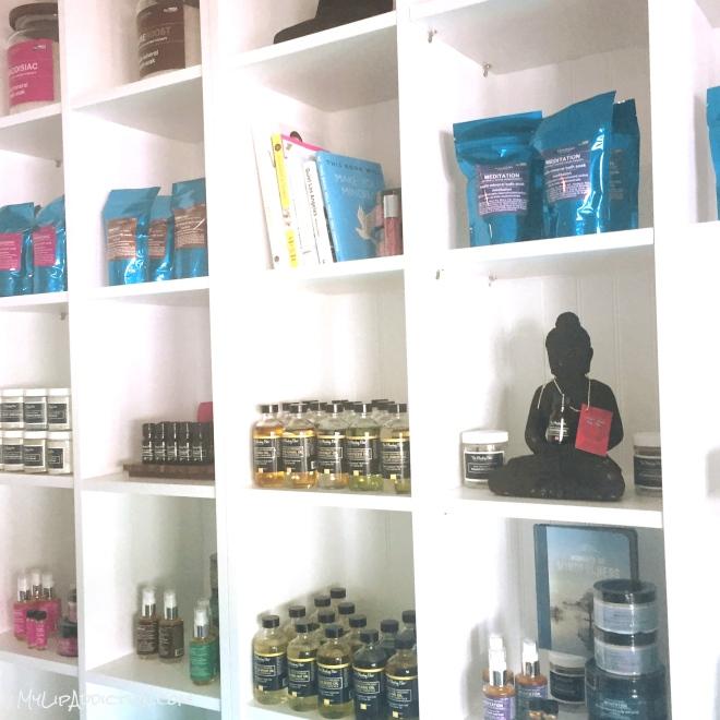shelves-of-beauty-mla