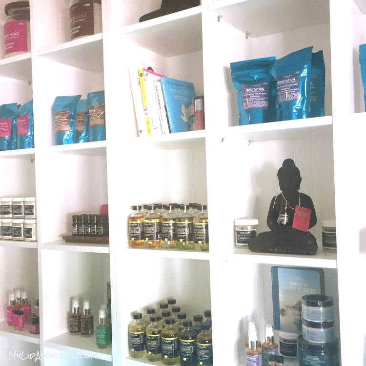 shelves-of-beauty-mla