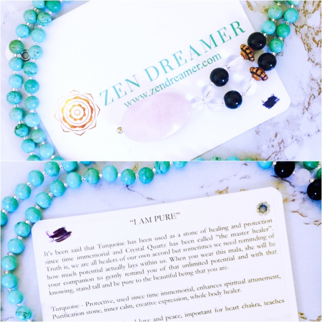 Zen dreamer - MyLipaddiction.com.jpg