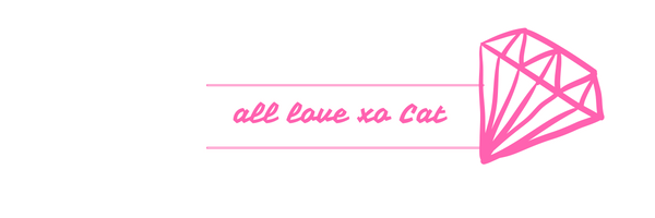 all-love-xo-cat