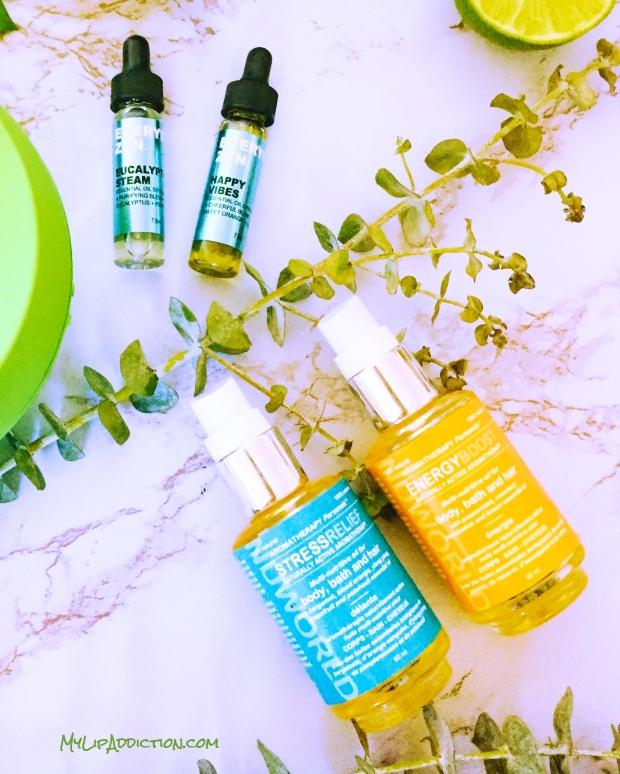 aromatherapy-wellness-mylipaddiction-com