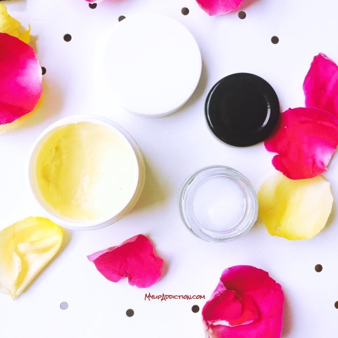 bath-time-beauty-creams-and-oilive-oil-mylipaddiction-com