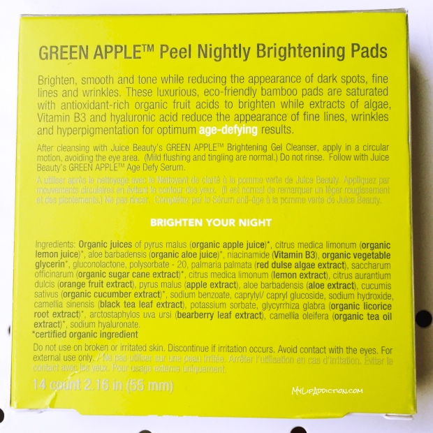 green-apple-peel-juice-beauty-mylipaddiction-com