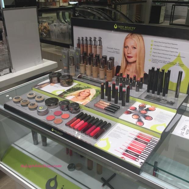 juice-beauty-gwyneth-mylipaddiction-com