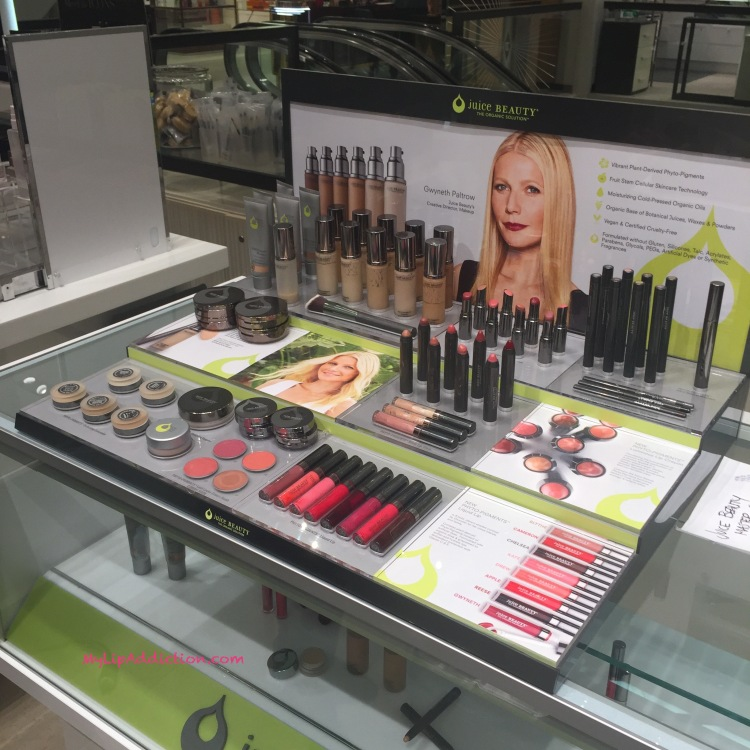 juice-beauty-gwyneth-mylipaddiction-com