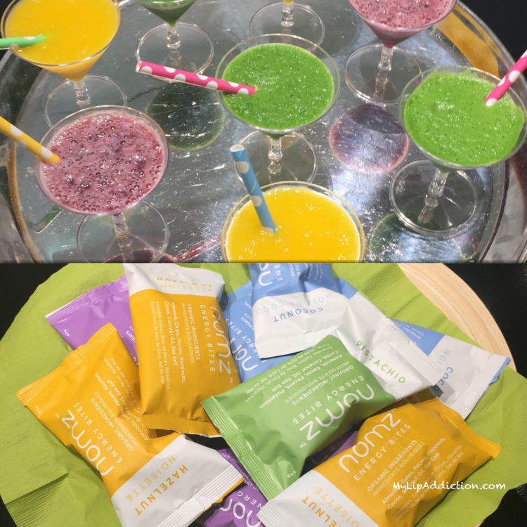 juice-beauty-mylipaddiction-com