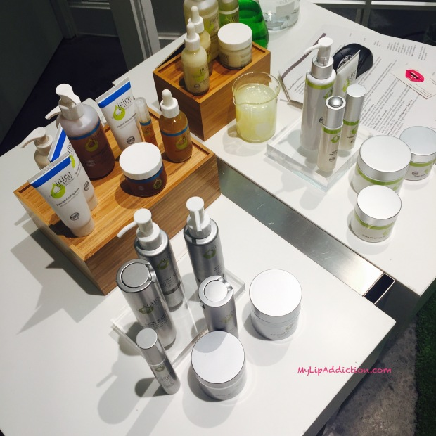 juice-beauty-mylipaddiction-com