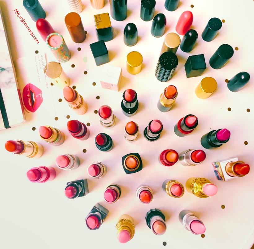 lipstick-love-mylipaddiction-com