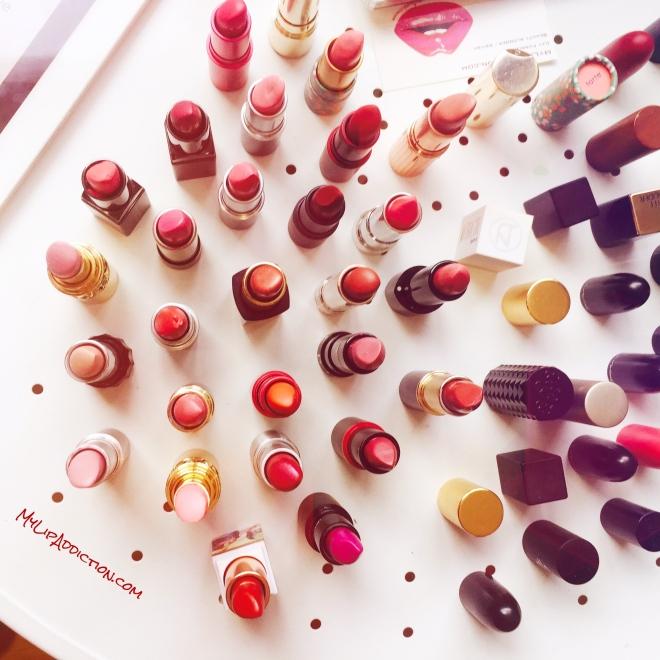 lipsticklove3-mylipaddiction-com