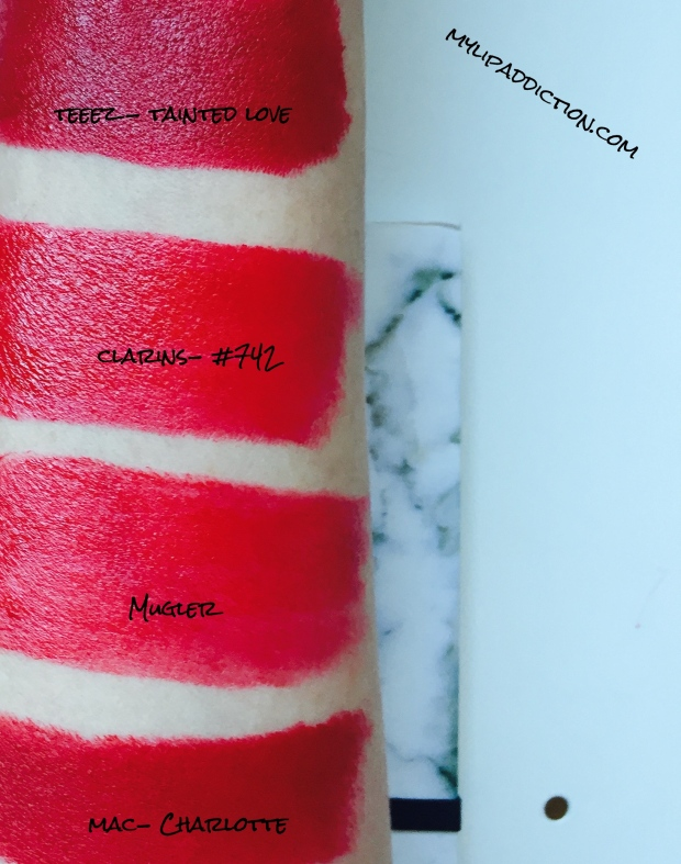 mylipaddiction-com-oct-faves-swatches