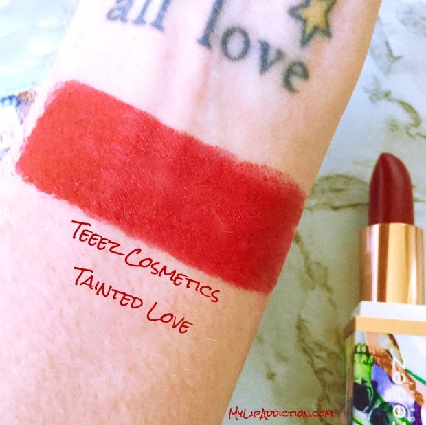 tainted-love-mylipaddiction-com