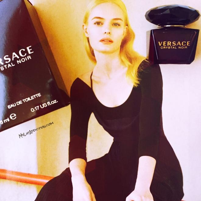 versace-crystal-noir-mylipaddiction-com