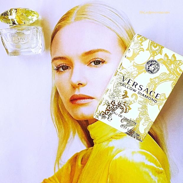 versace-yellow-diamond-mylipaddiction-com