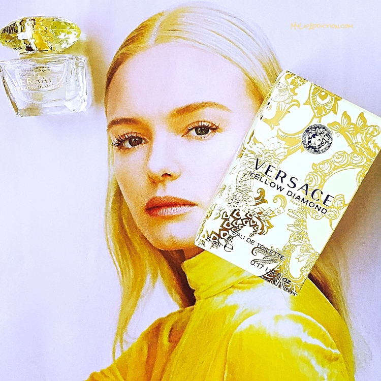 versace-yellow-diamond-mylipaddiction-com