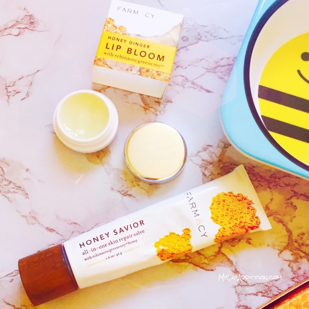 farmacy-beauty-honey-ginger-lip-bloom-honey-savior-mylipaddiction-com