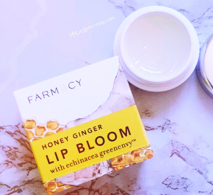 farmacy-beauty-honey-ginger-lip-bloom-mylipaddiction-com