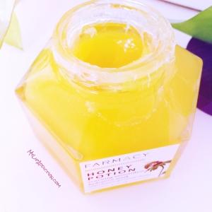 farmacy-beauty-honey-potion-mylipaddiction-com