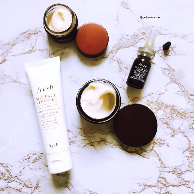 fresh-black-tea-gift-set-mylipaddiction-com