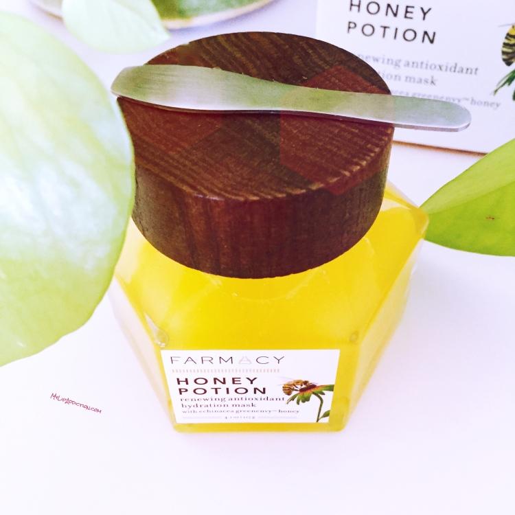 honey-potion-farmacy-beauty-mylipaddiction
