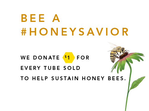 honeydonation