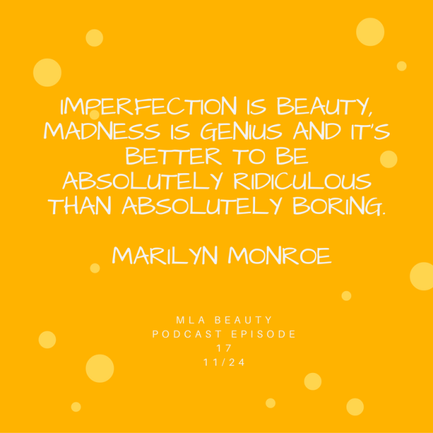 imperfection-is-beauty-madness-is-genius-and-its-better-to-be-absolutely-ridiculous-than-absolutely-boring-marilyn-monroeread-more-at-https-www-brainyquote-com-quotes-authors-m-marilyn_monroe-ht