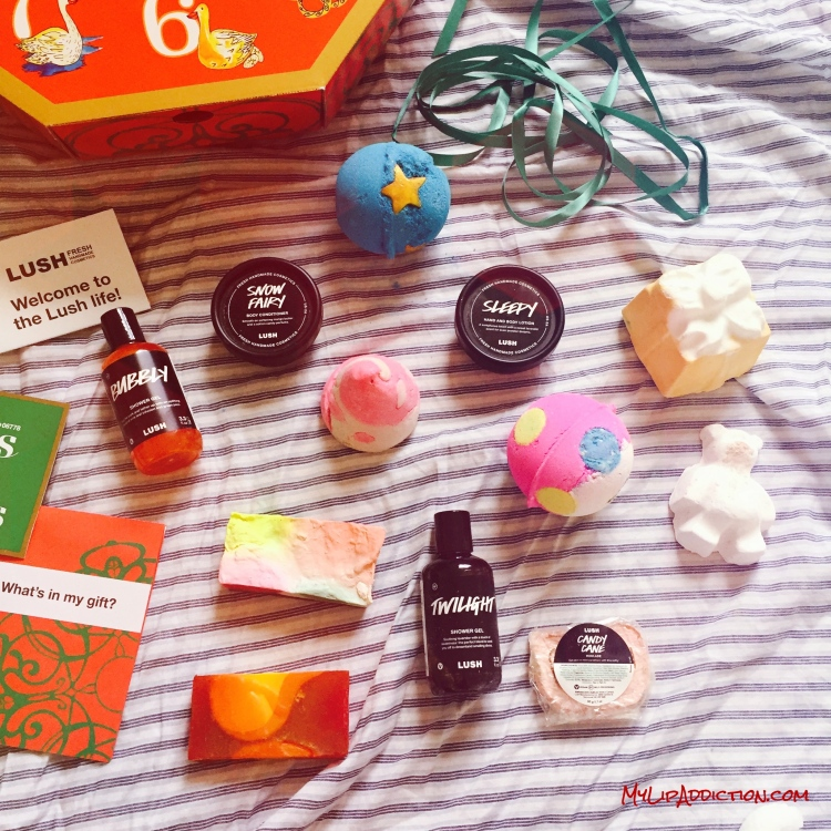 Lush Christmas - MyLipaddiction.com .jpg