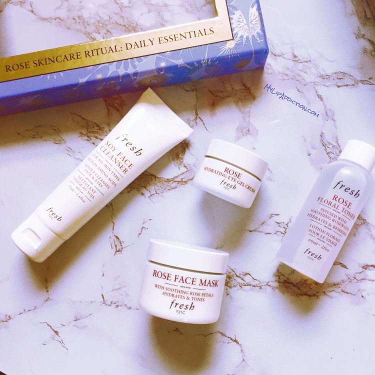 Rose Skincare Ritual Daily Essentials Fresh MyLipaddiction.com.jpg