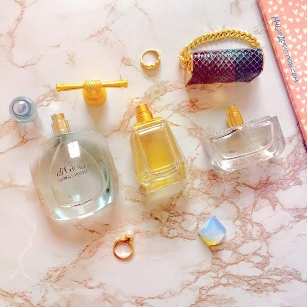 3-bright-fragrance-to-change-your-mood-mylipaddiction-com