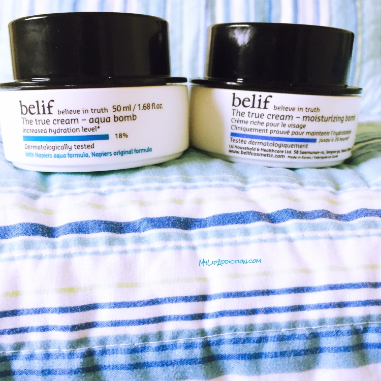 belfi-first-impressions-mylipaddiction-com